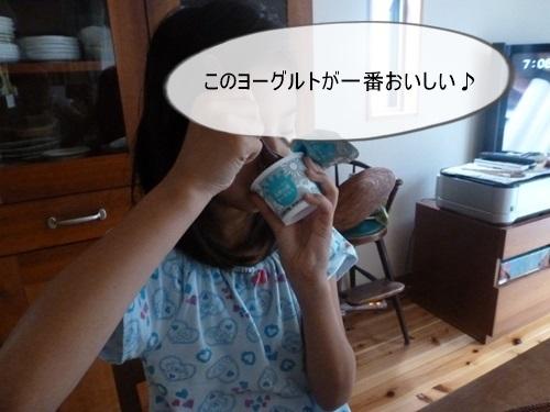 oisixP1180388