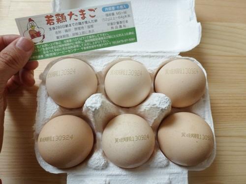 egg002