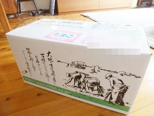 millet-otameshi004