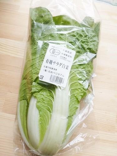 millet-otameshi016