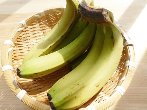 seikatsu-banana