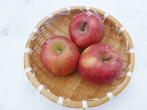 seikatsuclub-fruits1