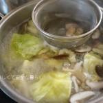 ホールフード講座で学ぶ料理